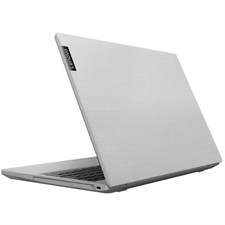 "Lenovo IdeaPad L340 Laptop - 8th Gen Ci5 8265U - 4GB - 1TB HDD - 15.6"" FHD - Blizzard White"