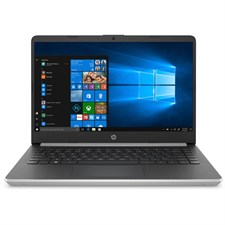 "HP 14-DQ1039WM - 10th Gen Ci5 1035G1, 8GB, 256GB SSD, Intel UHD, 14"" HD, Win 10"