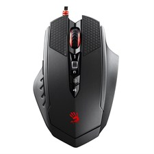 Bloody TL70 Laser Gaming Mouse