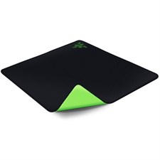 Razer GIGANTUS Ultra Large Gaming Mouse Mat RZ02-01830200-R3M1