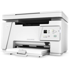 HP LaserJet Pro MFP M26a (T0L49A) Printer