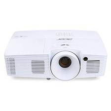 Acer X117H 3600 Lumens SVGA HDMI DLP Projector, Distributor Warranty