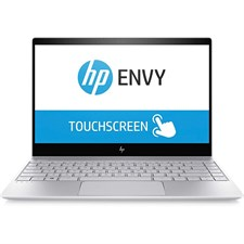 "HP ENVY 13-AD173cl Refurbished - 8th Gen Ci7, 16GBM 512GB SSD, NVIDIA GeForce MX150 2GB GC, 13.3"" 4K IPS, Windows 10"