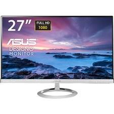 Asus LED LCD Monitors Price in Pakistan