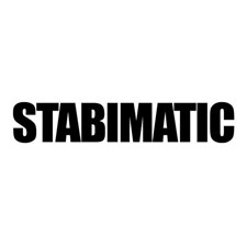 Stabimatic 1000 VA Servo Motor Voltage Stabilizer