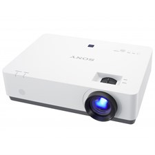 927dba861ec300 Sony VPL-DX240 3,200 lumens XGA desktop projector