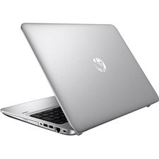 HP ProBook 450 G4 Notebook PC (Y7Z97EA)