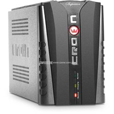 Crown CMUS-1500 1500VA UPS