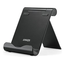 Anker Multi-Angle Mobile & Tablet Stand (Mobile Phone Holder)
