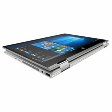 "HP Pavilion x360 14-CD1055CL - 8th Gen Ci5 8265U, 8GB, 256GB SSD, 14"" FHD IPS Touchscreen, Win 10"