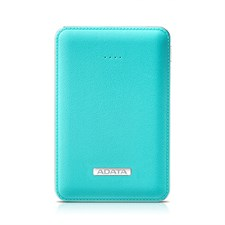 ADATA PV120 Power Bank - 5100mAh