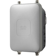 Cisco AIR-CAP1532E-A-K9 Aironet 1532E Wireless Access Point