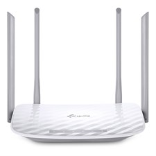 Router Prices in Pakistan