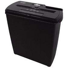 Aurora AS810SD Paper Shredder