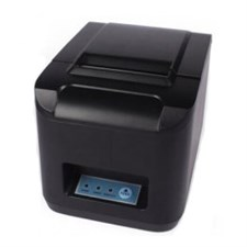 Black Copper BC-90AC 80mm Thermal Receipt Printer