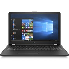 HP 15-BS095nia Notebook (2CJ87EA)