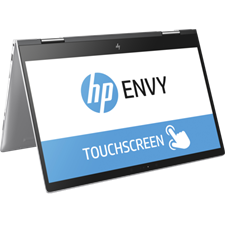 HP ENVY x360 - 15M-BP112dx Laptop (Certified Refurbished)