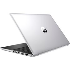 HP ProBook 450 G5 Notebook PC (2TA27UT), 8th Gen Core-i5