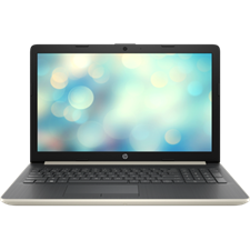 "Hp 15-DA1031nia - 8th Gen Ci7 8565U, 8GB Memory, 1TB HDD, NVIDIA GeForce MX130 2GB GC, 15.6"" FHD, Natural Silver"