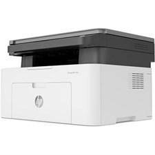 HP Laser MFP 135w Printer (Official Warranty)