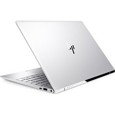 "HP ENVY 13-AH0018TX Laptop - 8th Gen Ci5 8GB 360GB SSD MX150 2GB GC 13.3"" FHD IPS TouchScreen Win 10 (1-Year Hp Local Warranty)"