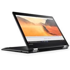 "Lenovo Yoga 510 (14"") 2-IN-1 Laptop"