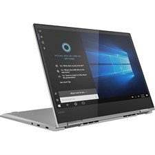 "Lenovo Yoga 730 (13) 2-in-1 - 8th Gen Ci7 8GB 512GB SSD 13.3"" FHD Touchscreen Win 10 (Refurbished)"
