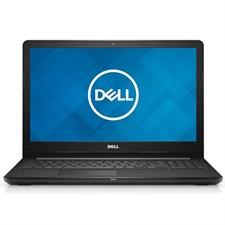 Dell Laptop Price In Pakistan Czone Com Pk