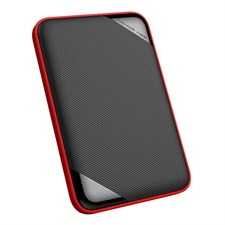 Silicon Power SP Armor A62 1TB Rugged Portable External Hard Drive