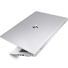 "HP EliteBook 850 G5 - 8th Gen Ci5 8250U, 4GB, 256GB SSD, 15.6"" FHD, FP Reader - Official Warranty"