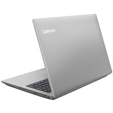 Lenovo Ideapad 330 Laptop - 8th Gen Ci3, 4GB, 1TB, Win 10 (Platinum Grey)