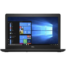Dell Inspiron 15 3580 - 8th Gen Ci7 Whiskey Lake 8GB 1TB AMD Radeon 520 2GB GC FHD (Black)