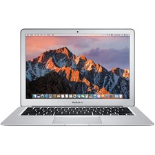 Apple Macbook Air 13.3-inch (2017) - MQD42