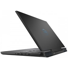 Dell G7 15 Series 7588 Gaming Laptop - 8th Gen Ci7, 8GB, 256GB SSD, GTX 1060 6GB GC, Win10, Black