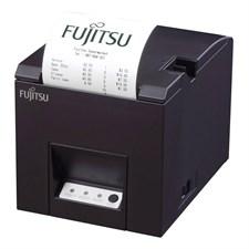 Printer Prices in Pakistan - Hp Printers - Epson Printers