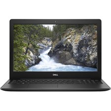 Dell Vostro 15 3580 Laptop - 8th Gen Ci5, Free Dell Essential Backpack, 3 - Year Local Warranty