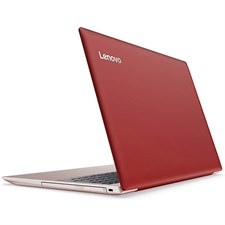 Lenovo Ideapad 330 Laptop - 8th Gen Ci3 4GB 1TB Win10 Coral Red