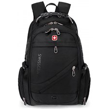 Swissgear Laptop Backpack 8810