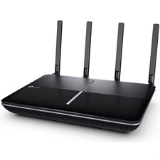 TP-Link Archer C3150 - AC3150 Wireless MU-MIMO Gigabit Router Ver:2.1
