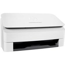 HP ScanJet Enterprise Flow 7000 s3 Sheet-feed Scanner (L2757A)