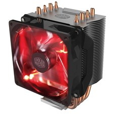 CPU Cooler Prices in Pakistan