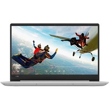"Lenovo Ideapad 330S (15"") - 8th Gen Ci5, 4GB, 1TB HDD + 16GB Intel Optane, Win10, Platinum Grey"