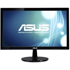 Used LCD Monitors in Pakistan | Computer Zone