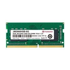 Memory - Ram Price In Pakistan - Computer Zone