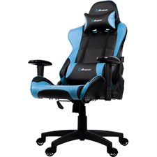 Gaming Products - Gaming Chair in Pakistan | Computer Zone