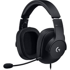 Logitech H110 Stereo Headset Price in Pakistan