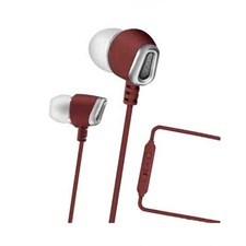 Dany Limber Handsfree Brown (LE-900)