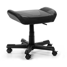 DXRacer Footrest FR-F0-N-X2 (Black) (Free Next-Day Delivery for Karachi Only)