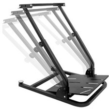 DXRacer Racing Simulator Table PS-1000-N-2 (Part-1)