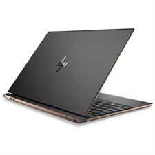 HP Spectre 13T x360 Convertible Laptop